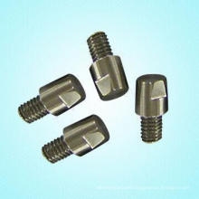Ss Nut/ Customize Nut/ Non-Standard Nut